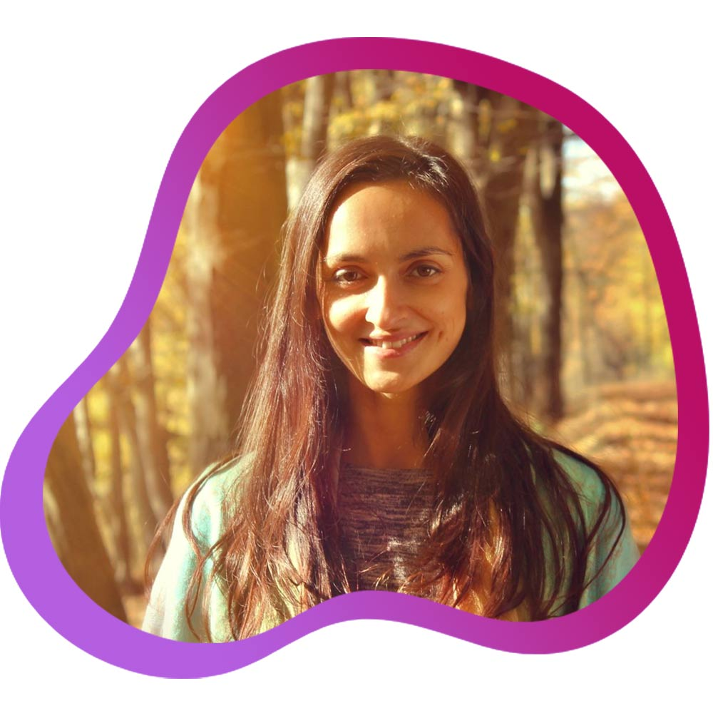 Zuzana - profile_NEW